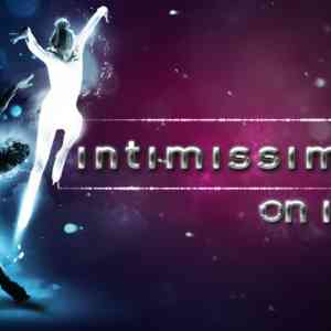 Intimissimi On Ice