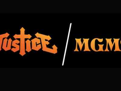 Justice + MGMT