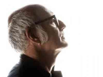 Ludovico Einaudi Seven Days Walking Tour
