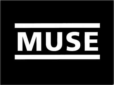 MUSE Simulation Theory Tour 2019